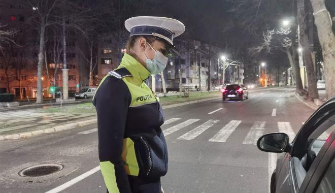 POLIȚIA, ÎN RAZIE PE ȘOSELE: ZECI DE PERMISE REȚINUTE! - 03d0a6989dbf49668c6c5a642662da7c-1626455337.jpg