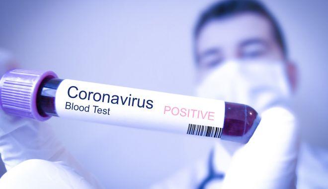 Foto: Încă un angajat al Primăriei Constanța, confirmat cu coronavirus