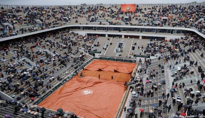 Foto: Când vor avea loc primele turnee din categoria Challenger a circuitului ATP