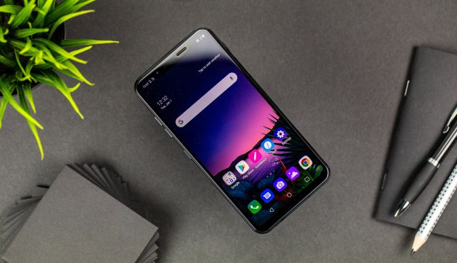 Foto: Problemă de malware, depistată pe Android. Cum a trecut de securitatea Google