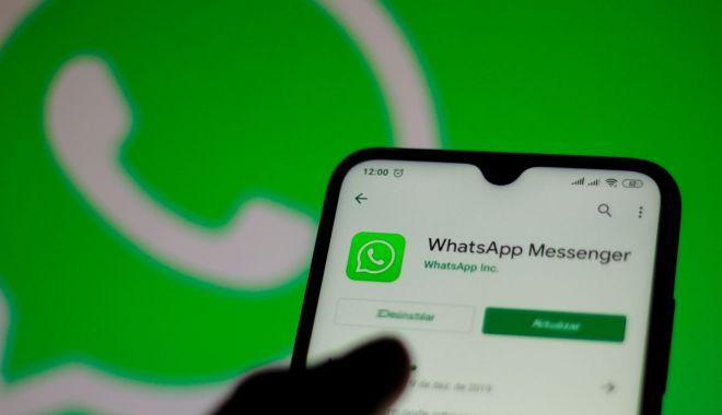 Mesajele periculoase pe WhatsApp, cum să ne ferim de ele - 1-1599661255.jpg
