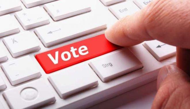 A fost prelungit termenul de înscriere la votul prin corespondență pentru diaspora - 1-1600274513.jpg