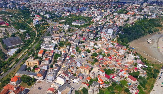 Iată ce măsuri sunt obligatorii în municipiul Constanţa în perioada carantinei - 1-1605890788.jpg