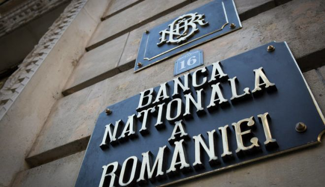 BNR critică spoturile electorale ale PSD. Care este motivul - 1-1606049198.jpg