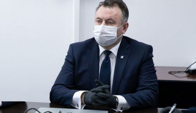 Nelu Tătaru: Avem în jur de 1.390 de paturi la ATI. Vom operaţionaliza încă 280 - 1-1606050852.jpg