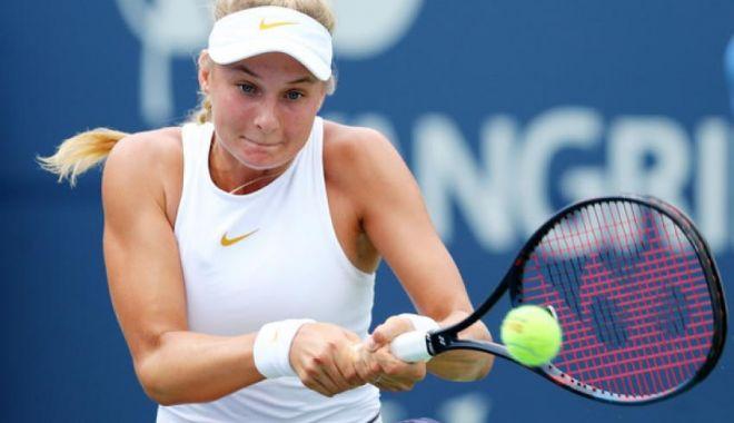 Una dintre cele mai în formă jucătoare din WTA, suspendată pentru dopaj - 1-1610043876.jpg