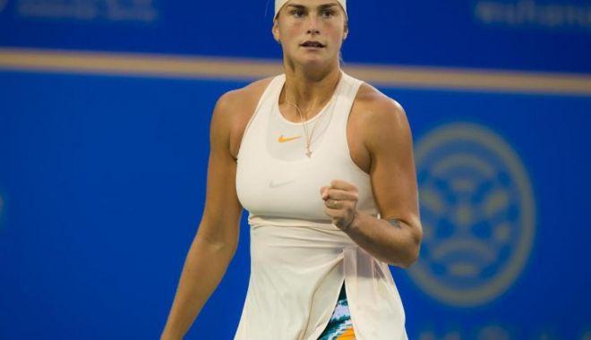 Sabalenka şi Rîbakina, în sferturi la Abu Dhabi (WTA) - 1-1610279027.jpg
