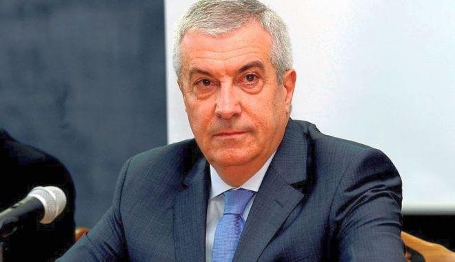Călin Popescu Tăriceanu respinge acuzațiile DNA de luare de mită - 1-1610375602.jpg