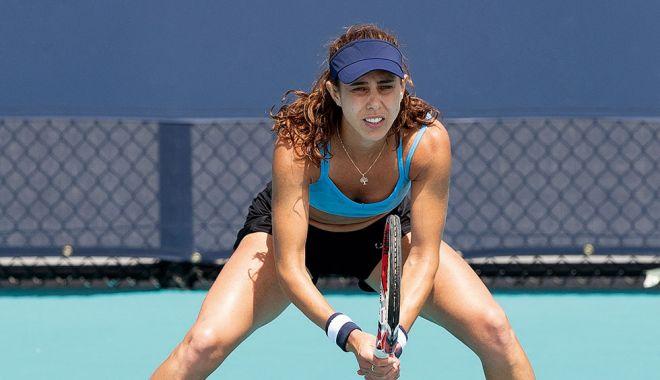 Mihaela Buzărnescu a reuşit să acceadă în ultimul tur al calificărilor la Australian Open - 1-1610472917.jpg