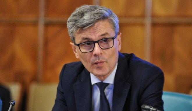 Ministerul Energiei: România este pregătită din punct de vedere energetic pentru perioada rece - 1-1610561137.jpg
