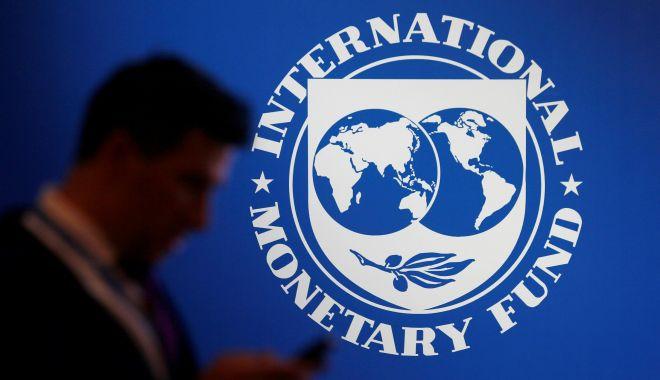 FMI consideră schimbările climatice un risc fundamental la adresa stabilităţii economice - 1-1611597221.jpg