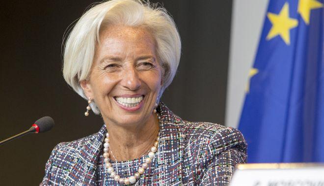Redresarea Europei va accelera de la mijlocul acestui an - 1-1612696343.jpg