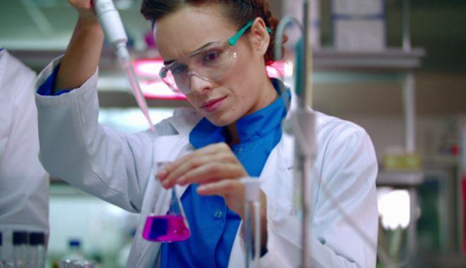11 februarie, Ziua internaţională a fetelor şi femeilor cu activităţi în domeniul ştiinţei - 1-1613027746.jpg