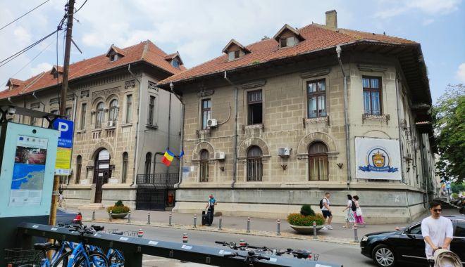 """Stupoare la a doua repartizare! Cu media de admitere 4,48 a ajuns la Colegiul """"Mircea cel Bătrân"""" - 11-1628354048.jpg"""