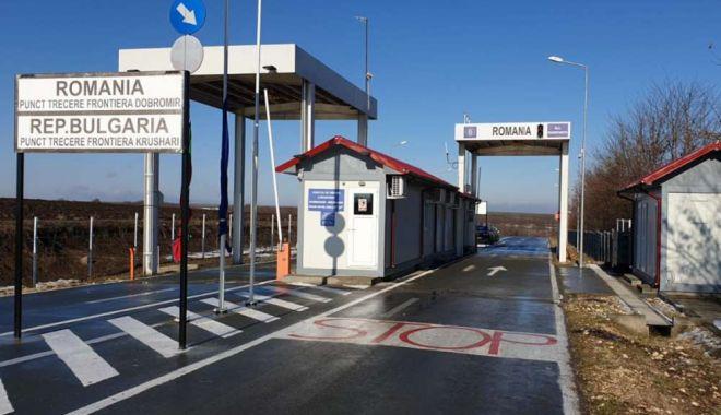 Vreți să plecați în Bulgaria? Atenție la noile reguli de intrare! - 111-1619854305.jpg