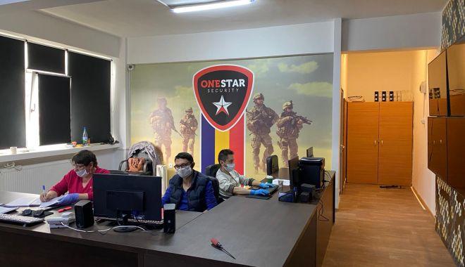 Vrei să fii în siguranță? Firma One Star Security, ofertă de nerefuzat pentru locuitorii din Ovidiu - 11site-1600712944.jpg