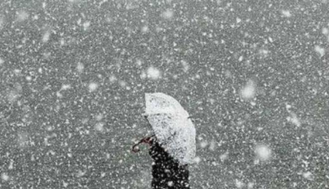 Meteorologii anunță: VIN NINSORILE! - 12-1577363980.jpg