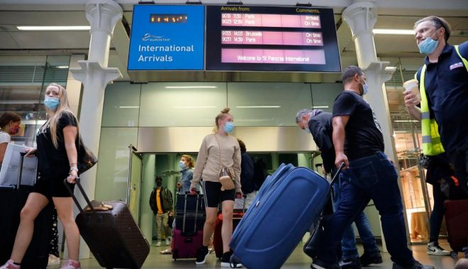 Carantină 14 zile pentru cei care vin de peste hotare. Lista ţărilor cu risc epidemiologic, extinsă - 1280x720cmsv2be25adf37bca5221914-1601966334.jpg