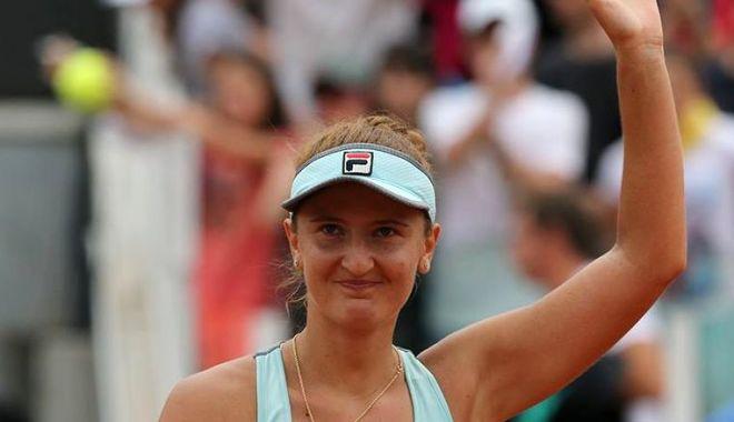 Tenis / Irina Begu, în optimile de finală ale turneului WTA de la Gdynia - 13246429107032755970578412741992-1626850227.jpg