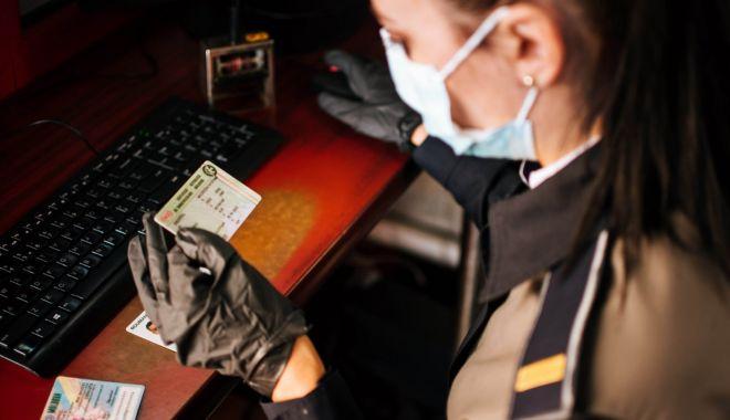 Cărțile de identitate cu cip, eliberate într-un proiect pilot, în Cluj Napoca - 13548692336737232193404997950574-1627806074.jpg