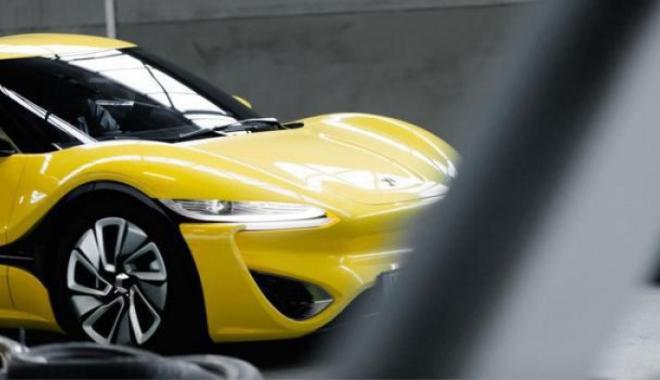 GALERIE FOTO / A apărut prima mașină sport care funcționează cu apă sărată - 139522100-1476540288.jpg