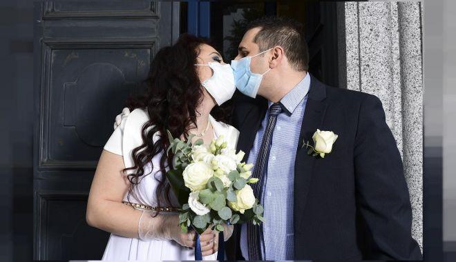 Programări online, la Casa Căsătoriilor Constanţa - 1440x810cmsv233428e5660045d6db2e-1614356274.jpg