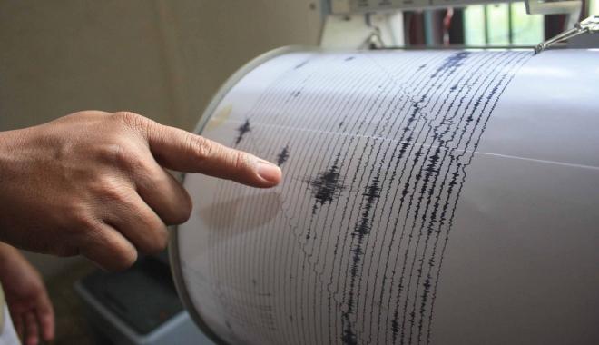 Cutremur de 7,7 grade pe scara Richter în Chile - 1473232511710c2468-1482680673.jpg