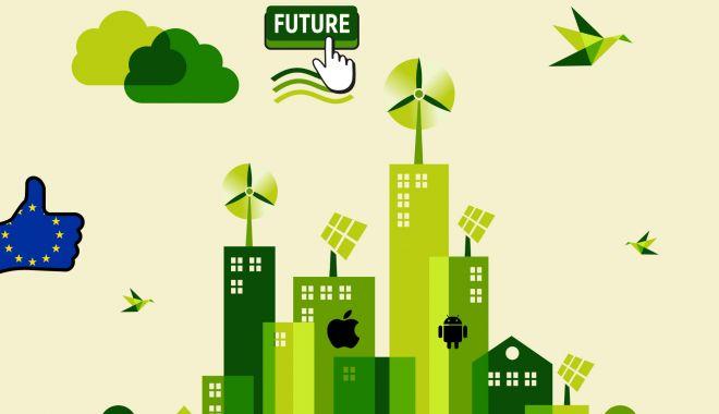 15,894 miliarde de euro pentru tranziția verde a României - 15894miliardedeeuropentrutranzit-1622989169.jpg