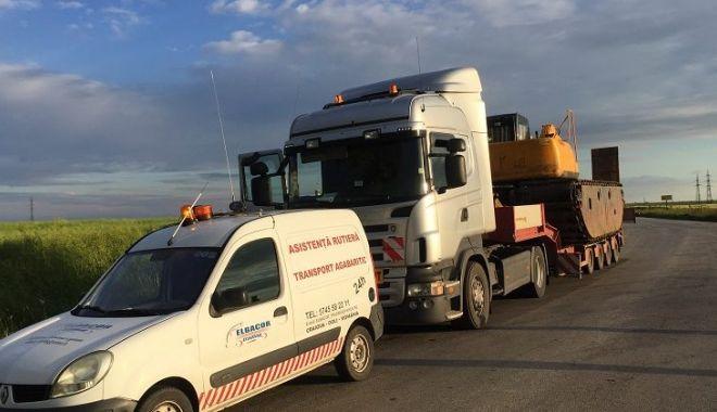 RESTRICȚII ÎN TRAFIC. Transport agabaritic pe ruta Arad – Constanța - 15octrestrictii-1602753622.jpg