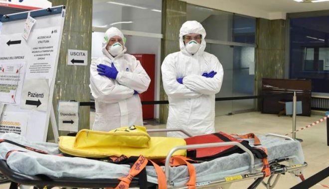 Încă 4 persoane au decedat din cauza coronavirusului la Constanța - 1716893-1606506968.jpg