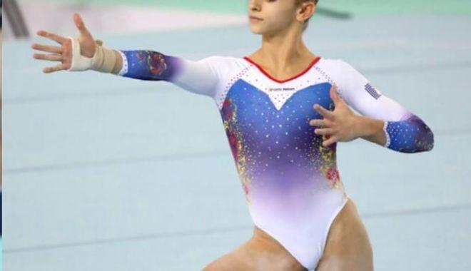 """CS Farul trimite """"trio-ul de aur"""" la Naţionalele de gimnastică şi la RomGym Trophy - 17768428310158304302093892854140-1631694185.jpg"""