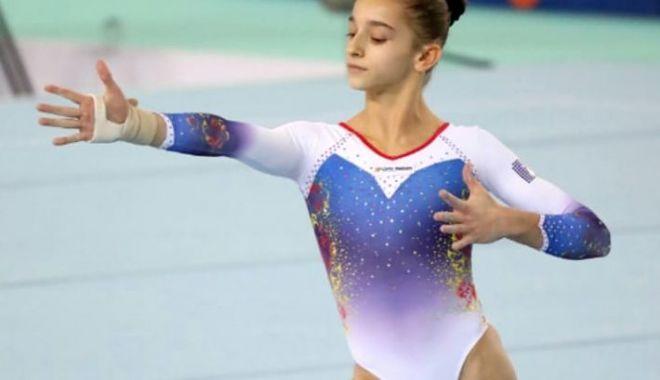 Maria Ceplinschi debutează la Campionatele Mondiale, Marian Drăgulescu - ultima săritură! - 17768428310158304302093892854140-1634118354.jpg