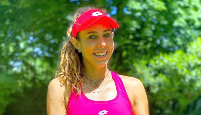 Tenis / Mihaela Buzărnescu s-a calificat în semifinalele turneului de la Budapesta - 18723739832862907861987843843276-1626419031.jpg