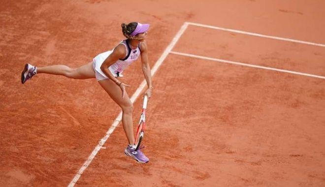 Tenis / Mihaela Buzărnescu, sfert-finalistă în turneul de la Budapesta, la dublu - 19499308433222614826017110310495-1626163185.jpg