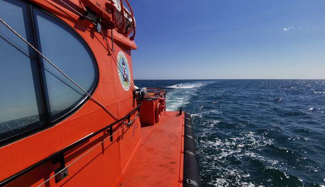 GALERIE FOTO. DRONĂ MILITARĂ SUSPECTĂ, recuperată din largul Mării Negre! - 19738013594813620906317236861578-1623060598.jpg