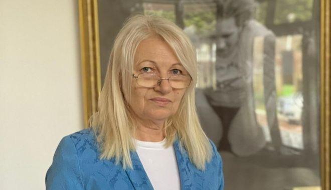 Atletism / Anișoara Stanciu, la 38 de ani de la un record mondial excepțional - 19779553786215055770952637761272-1623161841.jpg