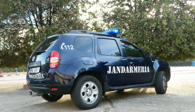 SUTE DE AMENZI aplicate de JANDARMI în Constanța, într-o săptămână - 19aprjandarmimisiuni-1618816336.jpg
