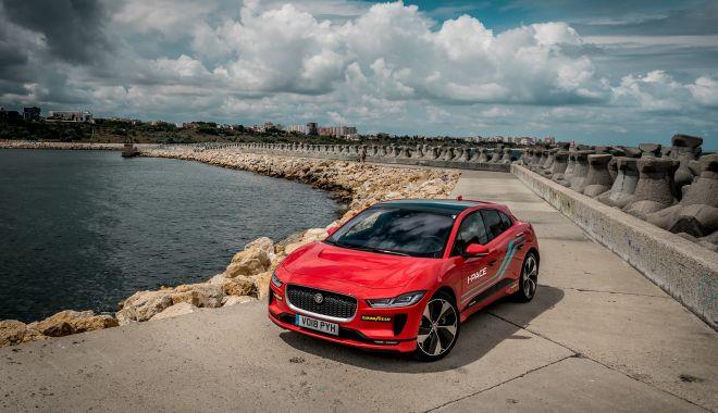 Galerie foto. Jaguar I-PACE, disponibil pentru test drive la Exclusiv Auto - 2-1568806644.jpg