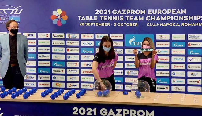 Tenis de masă / Echipele României, adversari accesibili în grupele Campionatului European - 2-1630677280.jpg