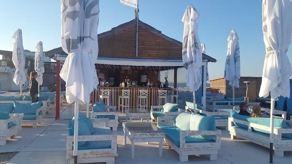 Beach barul Aroa, amendat pentru nerespectarea programului de lucru - 20170515-1626774087.jpg