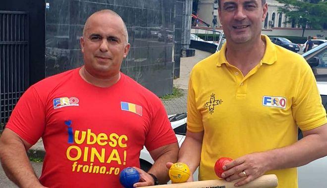 Oină / Peste 300 de sportivi au început antrenamentele la CS Ambiţia Mădălin - 20276051447169743183197015408364-1624868777.jpg