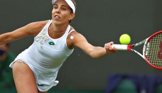 Tenis / Duel românesc în optimile turneului de la Valencia: Mihaela Buzărnescu vs. Andreea Prisăcariu - 20846382734771005004511478308356-1632384472.jpg