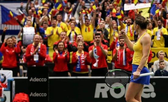 """Olimpism / Covaliu: """"Simona Halep nu va juca la JO de la Tokyo"""" - 20891767834173337398311640876579-1624949403.jpg"""