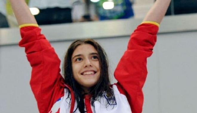 Olimpism / Înotătoarea Bianca Costea va concura la JO de la Tokyo pe bază de invitaţie - 20997580640851932248685752753106-1625214879.jpg