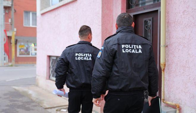 Răufăcători prinși de Poliția Locală Constanța: hoți, tâlhari și șoferi fără permis! - 20novlocalafurt-1605858830.jpg