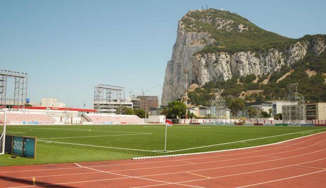 """Fotbal, Liga Campionilor / CFR Cluj descinde în Gibraltar. """"Valoarea trebuie să-şi spună cuvântul"""" - 21789894610157742843456205639229-1626788041.jpg"""