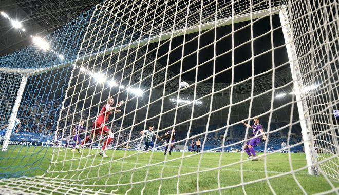 Fotbal / Adversari puternici pentru echipele româneşti, în Europa Conference League - 21967819420372004264323782276861-1626700896.jpg