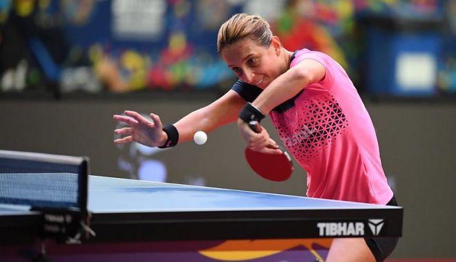 Olimpism / Eliza Samara, eliminată de thailandeza Suthasini Sawettabut de la JO - 22357325641004930800062064816564-1627292134.jpg