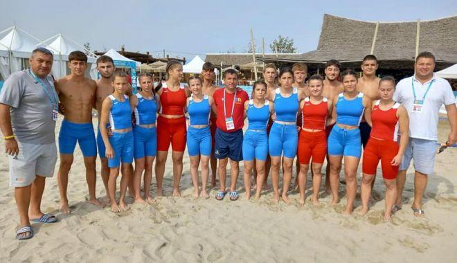 Luptătorii români, din nou pe podium înainte de Mondialele de la Constanţa - 24186075833559202168861256786706-1631539288.jpg